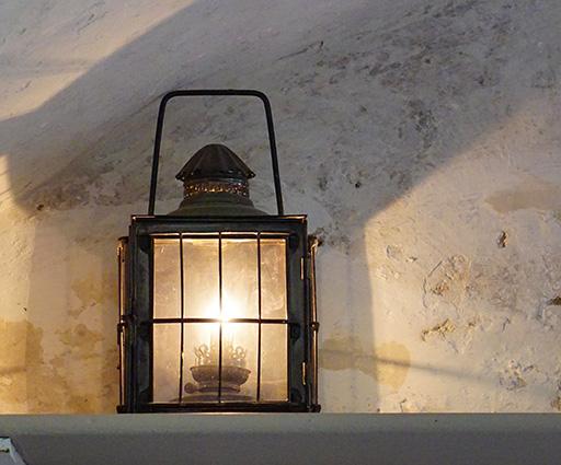 old_light