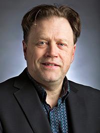 Porträtt-Lars-Erik-Löf