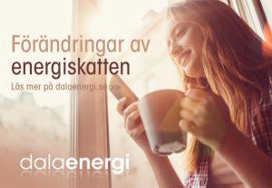 energiskatten
