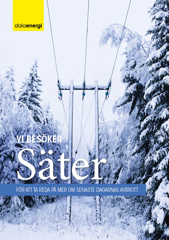 reportage_sater_171130