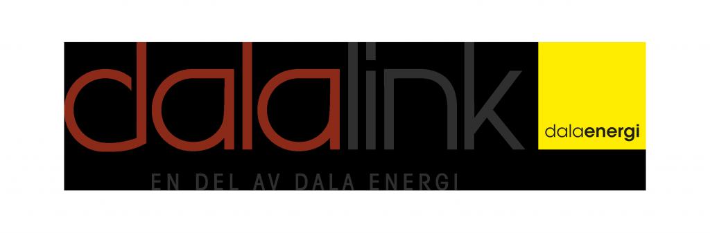 dalalink_logo_en_del_av_dalaenergi_RGB_pos