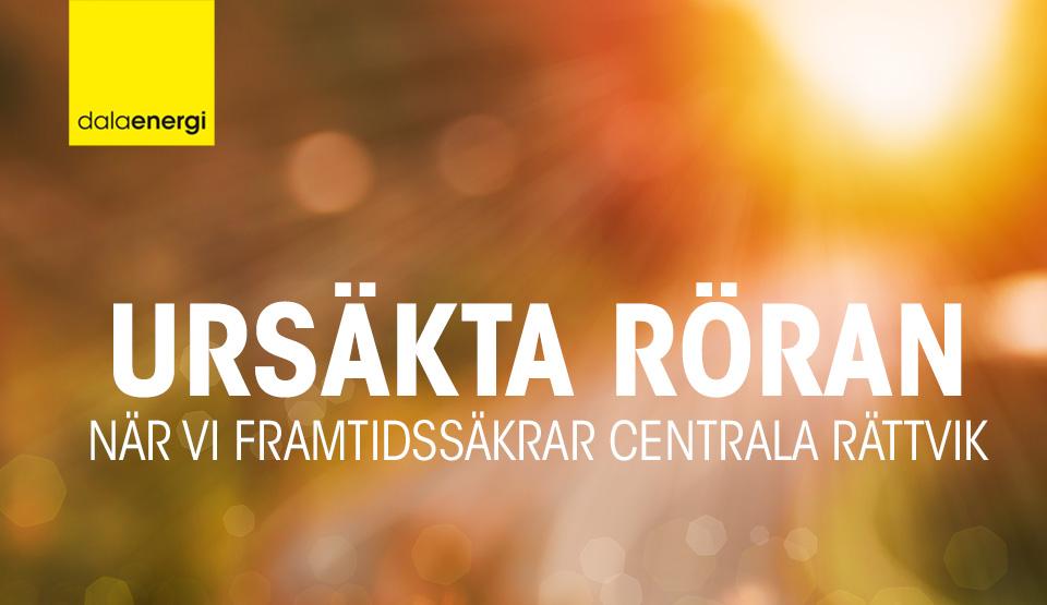 centrala_rattvik_oktober