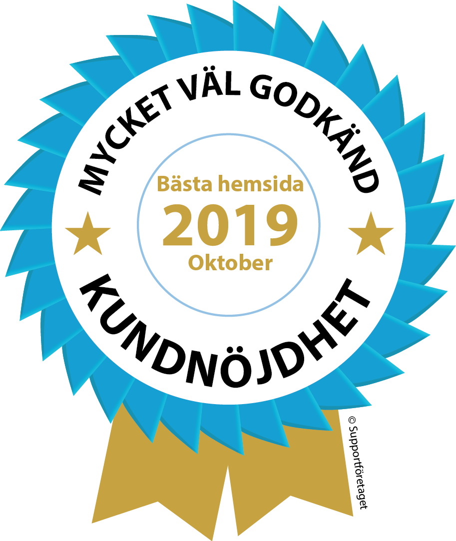 Emblem MVG best-website-2019-oktober