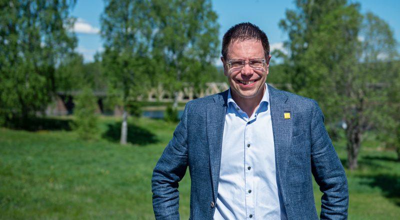 Bengt-Östling-UVALD2-800x440